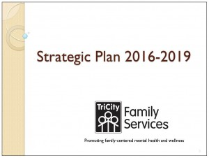 2016-2019-Strategic-Plan-cover