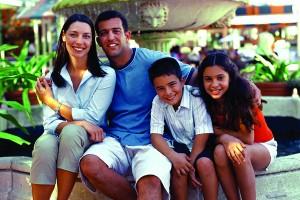 76731443 family edit 300x200