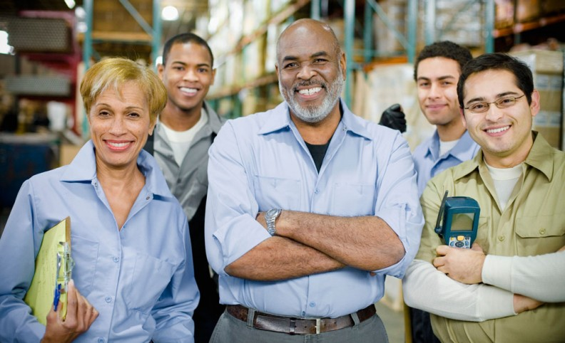 Our Employee Assistance Programs help employees achieve peak performance in the workplace and at home.