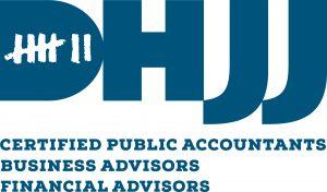 dhjj_logo