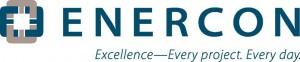 ENERCON_Logo_Tagline_1