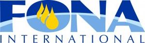 FONA_logo