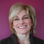 Gail Mastio