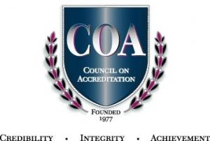 HOME -- coa-logo