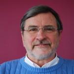 Jim Otepka