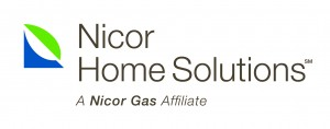 Nicor HomeSolutions_NG Affiliate_3clr