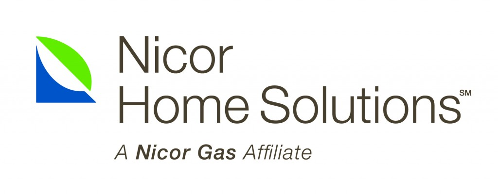 Nicor HomeSolutions_NG Affiliate_3clr