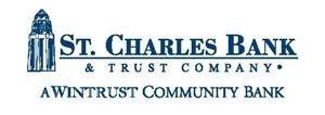 StCharles_Bank