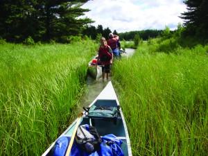 Wilderness Challenge 2012 132