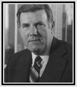 William D. Barth