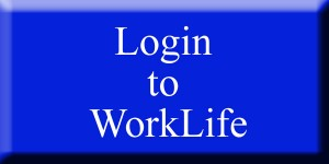 WorkLife Button