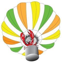 lobster_flyin_logo