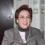 Emma Cabusao, M.D.