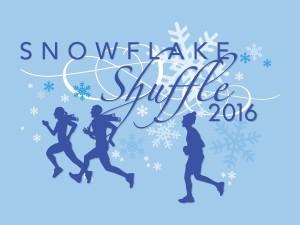 Snowflake-Shuffle-Logo-2016