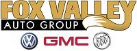 FVAG-Logo