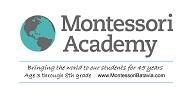 montessori_batavia_logo