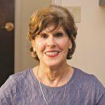 Christine Bruun, Ph.D.