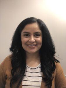 Jessica Guzman, MSW
