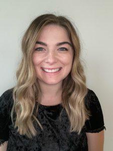 Jessica Kolka, MSW